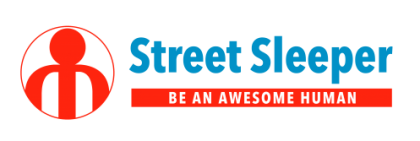 Street-Sleeper-Logo-e1484828985464