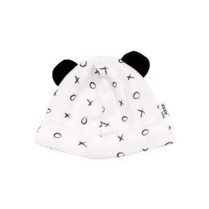 panda-novelty-beanie