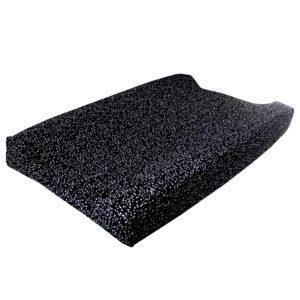 galaxy changing mat